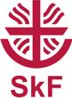 Unser Träger: Sozialdienst katholischer Frauen Gesamtverein e.V.